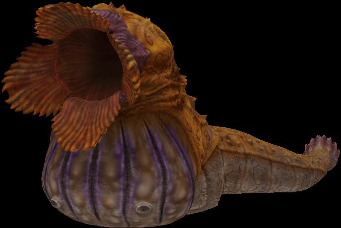 Sand Worm Final Fantasy X Final Fantasy Wiki Fandom Powered By