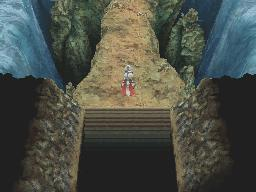 File:SecretDungeonFF3DS.jpg
