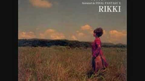Suteki Da Ne ~featured in FFX 04 - Suteki Da Ne (Isn't It Wonderful?) (Instrumental)
