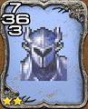 048c Dark Knight Cecil.png