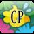 ChocoP wiki icon