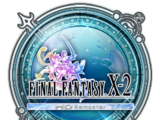 Final Fantasy X-2 HD Remaster achievements and trophies