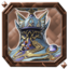 DFFNT Exdeath trophy icon