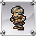 DFFNT Player Icon Reks FFRK 001