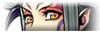 DFFOO Ultimecia Eyes
