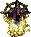 DarkForce-ffvi-ios