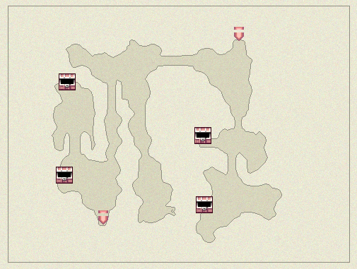 File:FFIVDS Underground Lake B1 Map.png