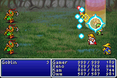 File:FFI NulAll GBA.png