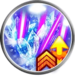 FFRK Grief Judgment Icon