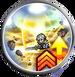 FFRK Improved Sudden Smite Icon