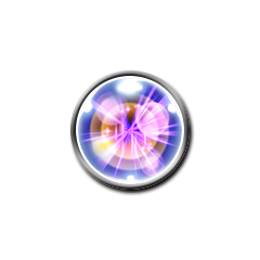 Icon for Light Maneuver.