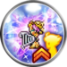 FFRK Noble Song Icon