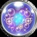 FFRK Pounding Magic Icon