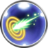 FFRK Steady Shot I & II Icon