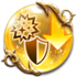 FFRK Unknown Dr. Mog LM Icon