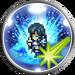 FFRK Unknown Meia SB Icon 2