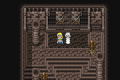 FFVI Android Ancient Castle Queen Stone.png