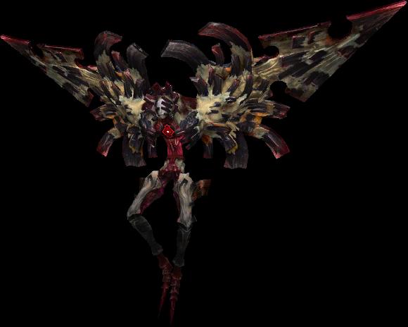File:FFXIII enemy Edimmu.png
