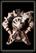 FFXII Platinum Armor