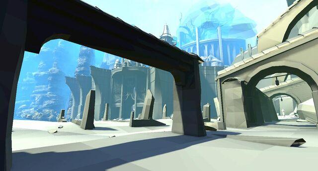 File:Fortress4.jpg