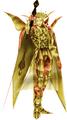 L'Empereur Homoncule