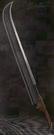 LRFFXIII Demon Knife