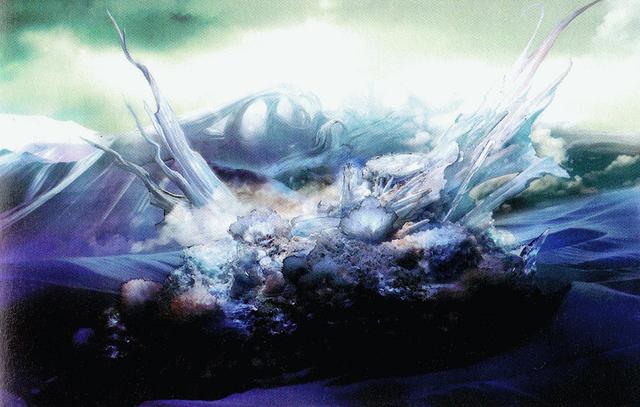 File:Lake bresha concept3.png