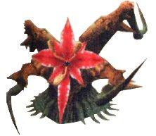 Plantbrain