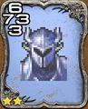 048a Dark Knight Cecil.png