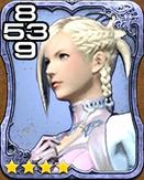 514c Minfilia