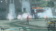 Brontovern-Breathes-Ice-Type-0-HD