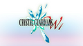 Crystal Guardians Logo.png