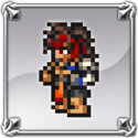DFFNT Player Icon Jecht FFRK 001