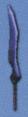 FF4-Shadowblade-DS.png