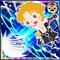 FFAB Wither Shot - Tidus Legend UR+