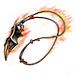 FFBE Ifrit's Claws
