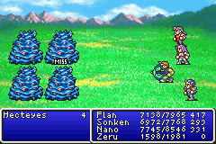 File:FFII Ice Bow GBA.png