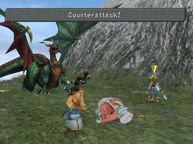 File:FFIX Counter.png