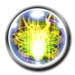 FFRK Impulse Dive Icon