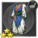 FFRK Martial Arts Wear RS2