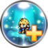 FFRK Nurse Icon
