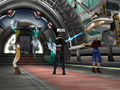 FFVIII Spin Bash.png