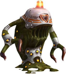 File:FFXIII enemy Flanitor.png