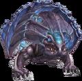 FFXIII enemy Navidon.png