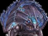 Navidon (Final Fantasy XIII-2)