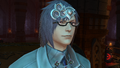 FFXIV Aulus mal Asina.png