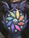 LRFFXIII Dark Discord