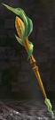 LRFFXIII Philosopher's Rod