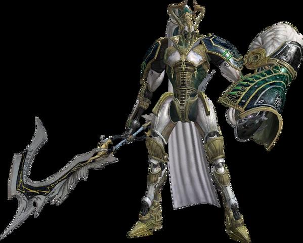 File:Odin Enemy FFXIII.png
