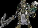 Odin (Final Fantasy XIII boss)